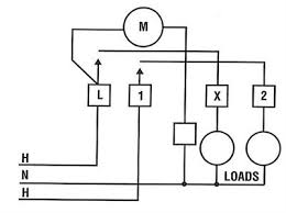 paragon defrost timer wiring diagram paragon image frontier digital timer wiring diagram wiring diagram on paragon defrost timer wiring diagram