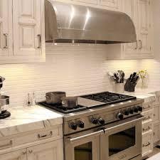 Kitchen Backsplash Tile Kitchen Backsplash Ideas Tile Materials