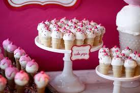 wedding themed desserts