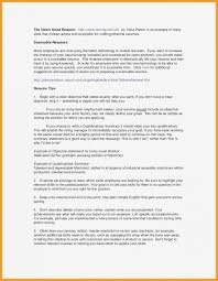 Personal Assistant Job Description Resume Albatrossdemos