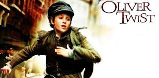 what character are you from oliver twist quiz
