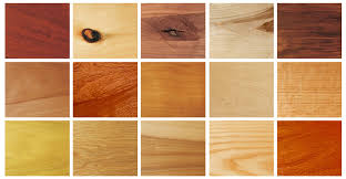 Wood Softness Chart Select Your Butcher Block By Wood Hardness And Aesthetics