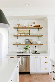 Oak Corner Floating Shelves Shelves Sensational Oak Corner Shelf Floating Wall Shelves Under 88