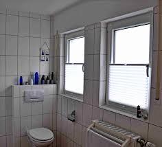 Bad Fenster Sichtschutz Invigorate Oder Deko Für Wc Maßanfertigung