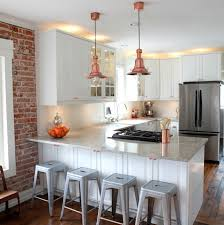 ikea lighting kitchen. Beautiful Stylish Ikea Kitchen Light For Hall, Kitchen, Bedroom . Lighting