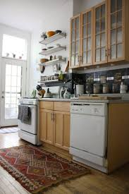 Handmade Kitchen Furniture 17 Best Images About Hand Made Kitchens On Pinterest Bespoke