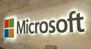 Картинки по запросу фото Microsoft