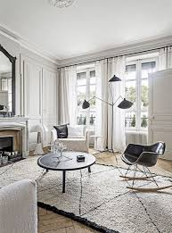 Ambiance Interior Design Collection Awesome Decoration