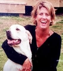 Caroline Johnson Obituary - Raleigh, NC