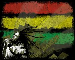 bob marley hd desktop high definition wallpapers