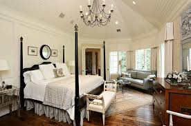 french country master bedroom ideas.  Country Photo 9 Of French Country Master Bedroom Ideas Nice Look 9  Designs For Best Inside Y