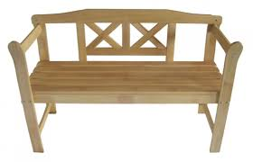 bench wood patio benches amazing design on wooden patio chair