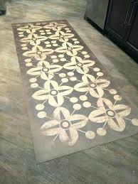 vinyl rug pad vinyl rug pad vinyl floor rugs area rug pads for vinyl floors vinyl rug
