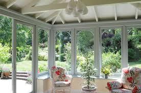 Small Picture Bespoke Timber Framed Garden Rooms David Salisbury