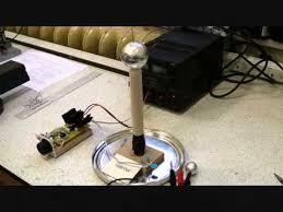 v solid state mini tesla coil circuit diagram 12v solid state mini tesla coil circuit diagram