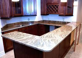 granite countertop countertops mn paint kit home depot rrillville indiana