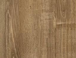 best for vinyl plank flooring cork underlayment in bathroom floor