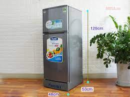 5 mẫu tủ lạnh giá rẻ dưới 4 triệu đáng mua nhất - QuanTriMang.com