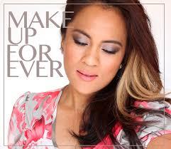 make up for ever rouge artist intense 39 1