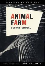 animal farm essay   essayallegory in animal farm by george orwell