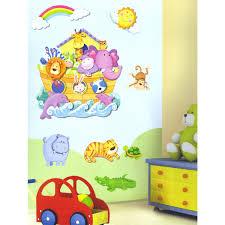 Adesivi murali orsetti beige per cameretta ~ il meglio del design