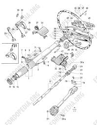 1979 ford f150 steering column wiring 1979 automotive wiring description h1 10 ford f steering column wiring
