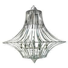 oly studio radford chandelier