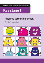 Letter blending + sight words + phonics | reading lessons for kids. Year 1 Phonic Screening Check Urbrainy Com