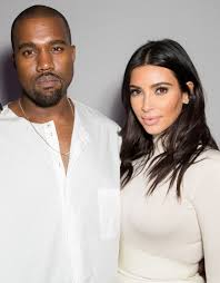 are kim kardashian and kanye west headed to divorce