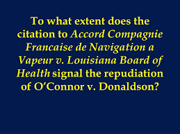 Ppt Robinson V California Powerpoint Presentation Id6083461