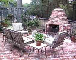 free outdoor fireplace construction plans building a outdoor fireplace outdoor brick fireplace brick outdoor fireplace plans