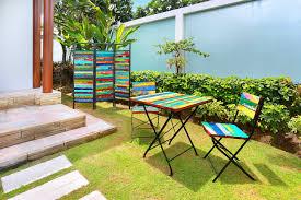 eco chic furniture. Original Size At 5760 × 3840 Eco Chic Furniture Coco