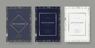 Ordination Invitation Template Invitation Card Vectors Photos And Psd Files Free Download