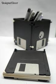floppy office. floppy office