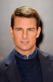 Hair Style Square Face my favorite actor of all time jack pinterest tom cruise 8897 by wearticles.com