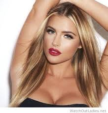 best makeup for light skin alluring lipstick shades fair tone blue