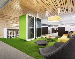 home office design cool office space. Best Office Design Desk For Small Space Home Executive Furniture Sets In Cool
