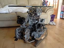 wonderful coffee table made from engine block elegant engine table uk coffee