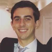 AJ Cassata - Co-Founder - Magic Clicks Agency   LinkedIn