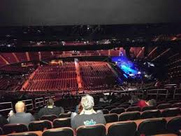 The Forum Section 209
