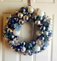 14 Awesome Ways to Reuse Your Christmas Decorations After Christmas