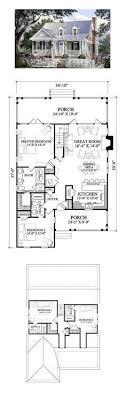 4 Bedroom Cape Cod House Plans Exterior Decoration Awesome Design Ideas
