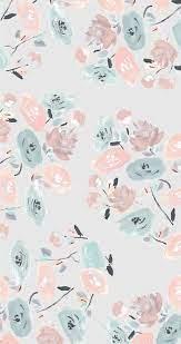Aesthetic Phone Wallpaper Ideas ...