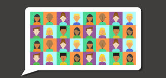 Crowdsourcing Engineering Design A Crowdsourcing Platform Opens Up Research On A Global Scale