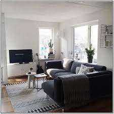 grey sofa living room grey couch decor