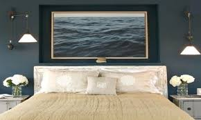 Nautical Bedroom Sea Themed Bedrooms Nautical Bedroom Decor Ideas Blue And Gray