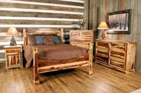 Western Rustic Decor Western Rustic Bedroom Furniture Western Bedroom Furniture Ideas