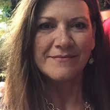 Juanita Dempsey