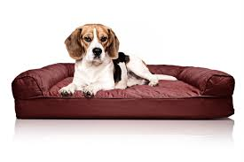 best sofa for dogs. Sofas Center : Hot Dog Sofa Pet Bedluxury Best Beds X Bolster With Regard To Snoozer For Dogs