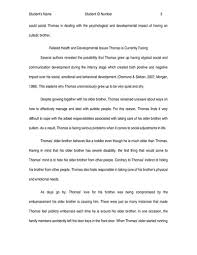 narrative essay embarrassing experience narrative essay embarrassing experience